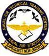 Naval Air Technical Training Command (NATTC)/NATTC Lakehurst, NJ