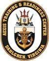 Aegis Training and Readiness Center (ATRC)/ATRC Dahlgren, VA