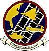 Fleet Imaging Command Atlantic (FLTIMAGCOMLANT)/Fleet Combat Camera Group Atlantic (FLTCOMCAMGRULANT)