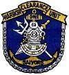 NAVSTA Pearl Harbor/Harbor Clearance Unit 1 (HCU-1)