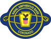 NAB Coronado