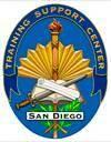 Fleet Training Center (FTC) - Training Support Center (TSC)/FTC San Diego, CA