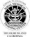 Naval Technical Training Center (NTTC)/NTTC Treasure Island