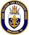 Aegis Training and Readiness Center (ATRC)/ATRC Dahlgren, VA