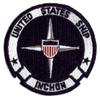 USS Inchon (LPH-12)