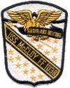 USS Mccloy (FF-1038)