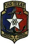 USS Texas (CGN-39)