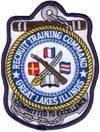 Recruit Training Center (RTC)/RTC Great Lakes