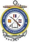 Recruit Training Center (RTC)/RTC Great Lakes