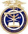 Naval Training Center (NTC)/NTC Great Lakes