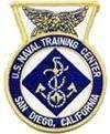 Naval Education and Training Command (NETC)/Naval  Training Center (NTC) San Diego