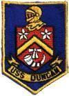 USS Duncan (DD-874/DDR-874)