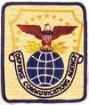 Defense Communications Agency (DCA), Washington DC