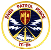 Vietnam Riverine Units/USN River Patrol Force - Task Force 116 (TF-116)